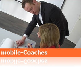 mobile-coaches