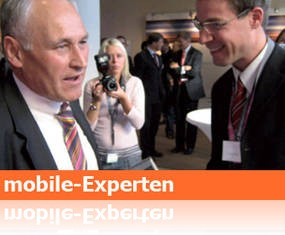 mobile-experten
