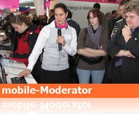 mobile-moderatoren