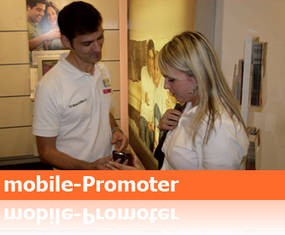 mobile-promoter