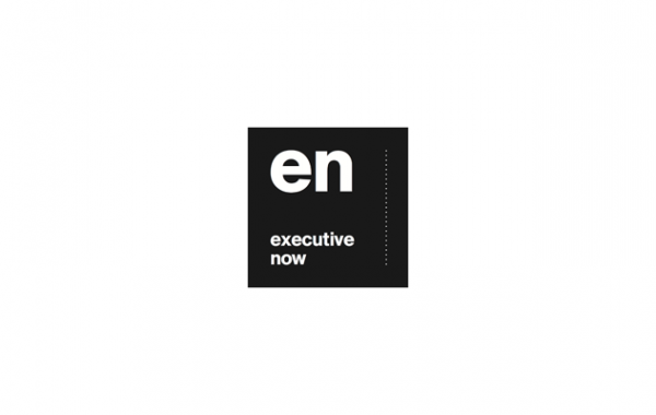 executive now GmbH