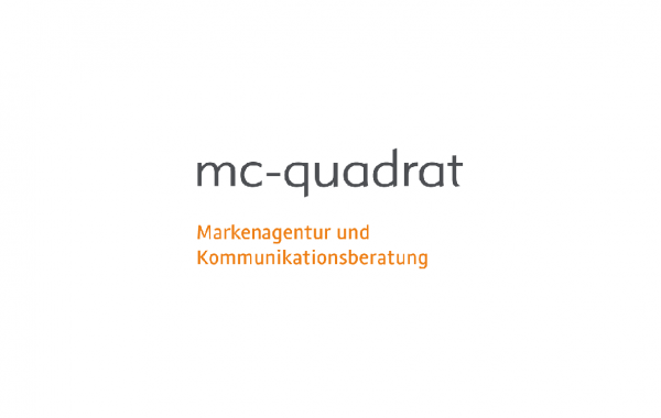 mc-quadrat