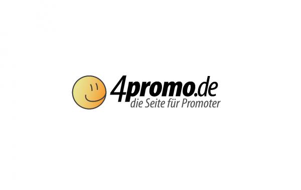 4promo